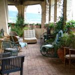 PPO_Covered-Terrace-CIMG0124-copy