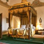 PPO_Empire-Bedroom--IMG_1987-copy
