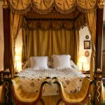 PPO_Empire-Bedroom--IMG_2006-copy
