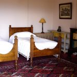 PPO_Indian-Twin-Bedroom-DSC02946