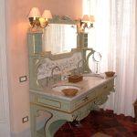PPO_Master-bathroom-DSCF5286