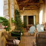 PPO_Oliveto-Terrace-IMG_2102_3