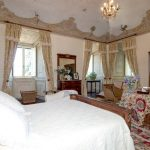 PPO_Papito's-Bedroom-2-images__properties__photos__1341911637_8701_c80abcff02af5104f5bee70d0469e714