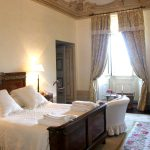 PPO_Papito's-bedroom-iMG_1723
