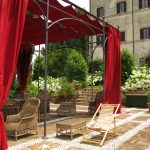 PPO_XArbour--New-Terrace-garden--IMG_7354