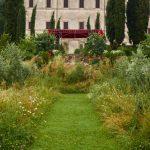 PPO_14_09_10-Allan-Pollock-Morris-Palazzo-Parisi-jfwCF012681