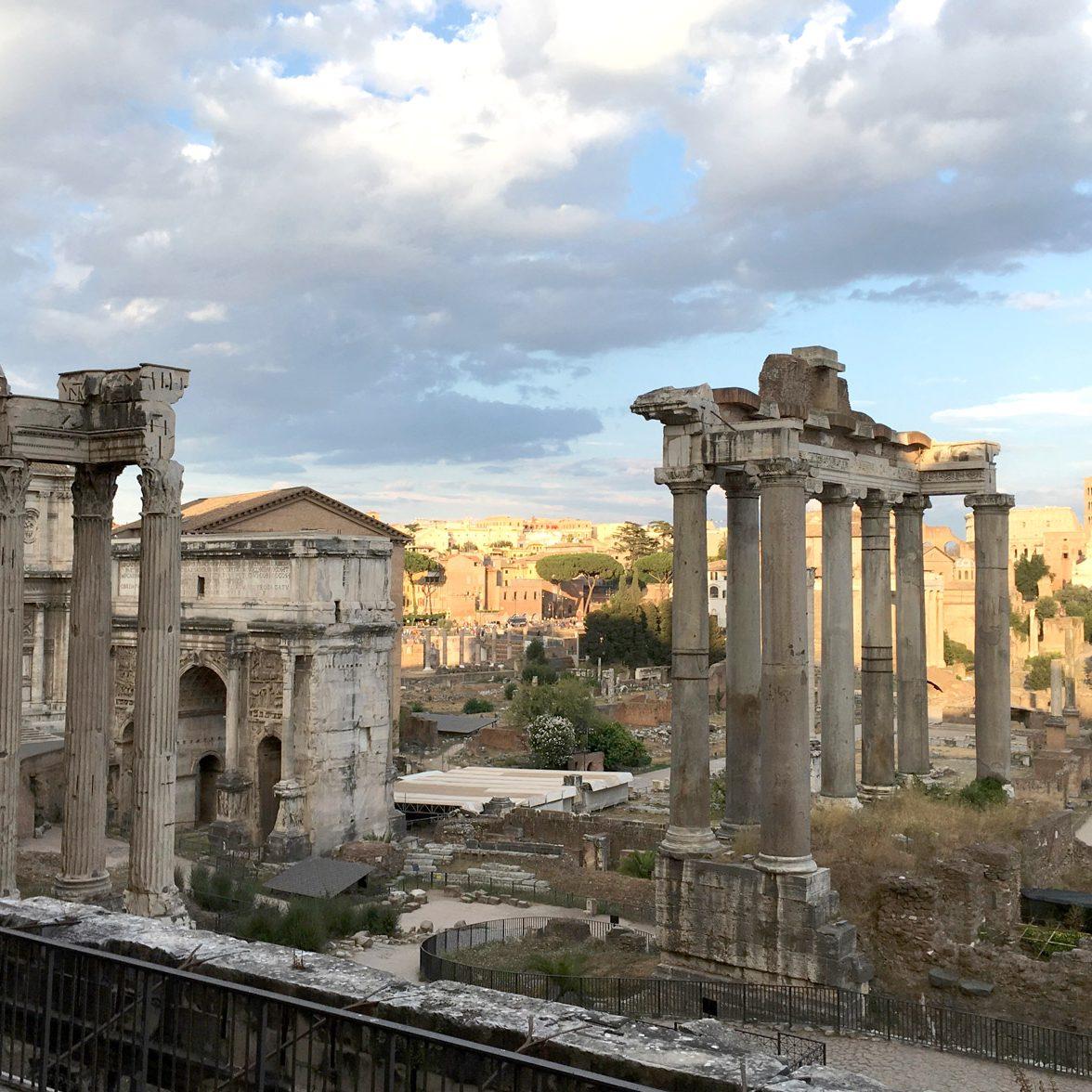 Roma_---4
